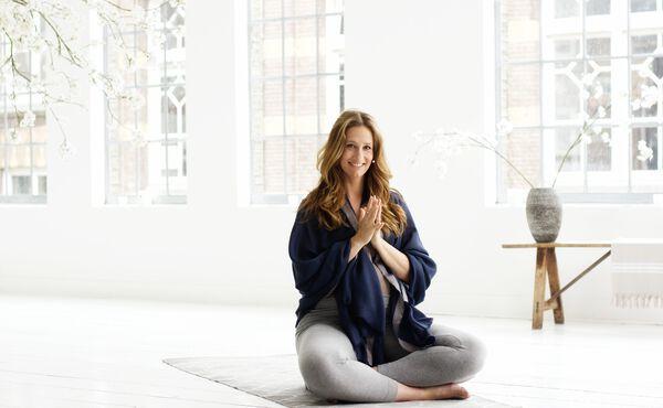 rituals magazine bringen sie ihre chakras ins gleichgewicht und erlangen sie innere harmonie. Black Bedroom Furniture Sets. Home Design Ideas