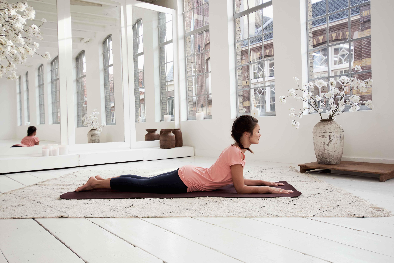 intim massage stockholm sverige matcher