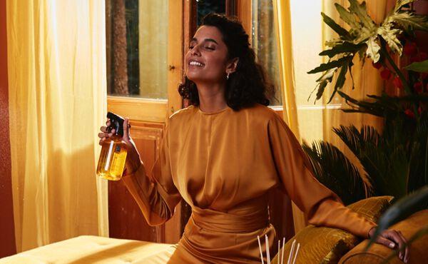 Duft für die Stimmung: Loungewear-Düfte zum Tragen zu Hause