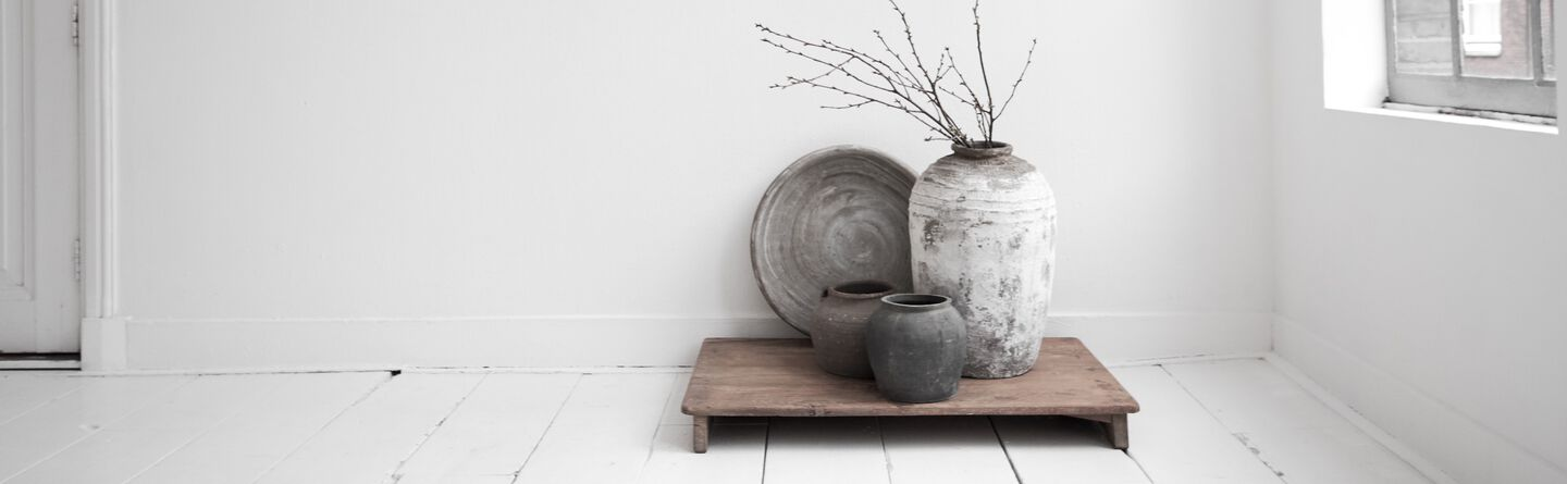Wabi Sabi This Year S Most Popular Home Trend Rituals