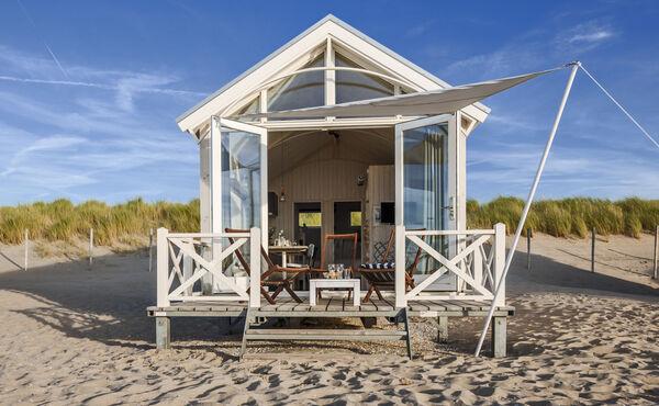 Hallo Staycation! Unieke plekken die jij kan bezoeken in eigen land deze zomer.