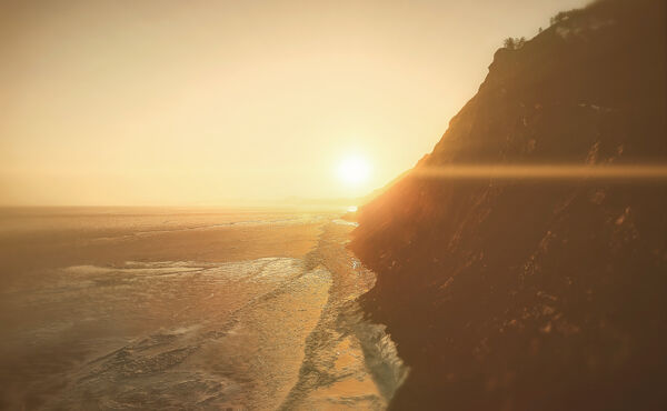 Meditate your way to joyful gratitude