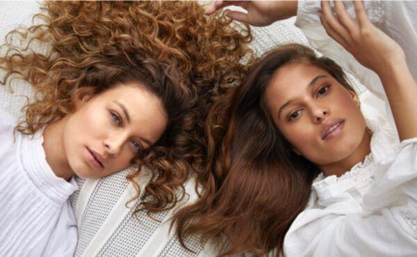 Oppdag disse lite kjente hårpleierutinene fra hele verden