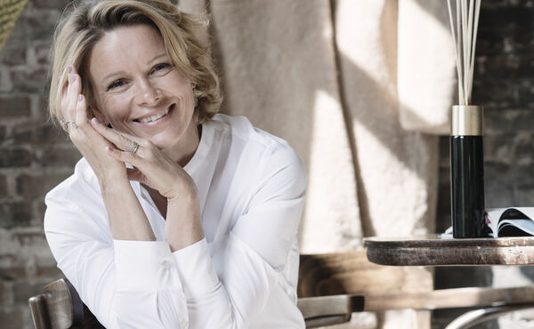 Rituals & Sustainability: An Interview with Niki Schilling
