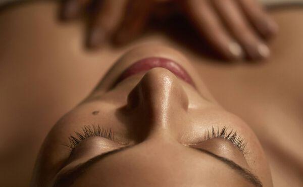 Jezelf trakteren op een massage? Probeer abhyanga