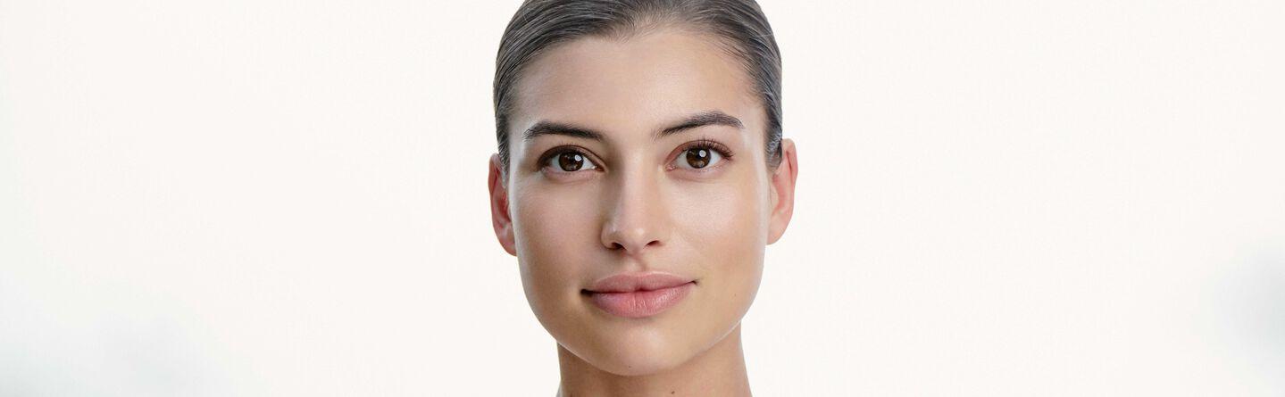 6bb6dd4de Siete pasos para una piel radiante: qué productos debes utilizar y cuándo |  RITUALS