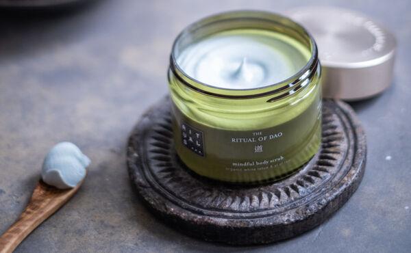 Ontdek de voordelen van scrubben en welke scrub het beste bij jouw huid past