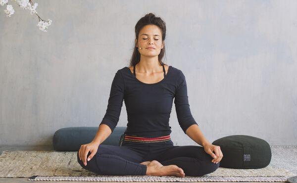 Les avantages d'une séance de yoga en soirée
