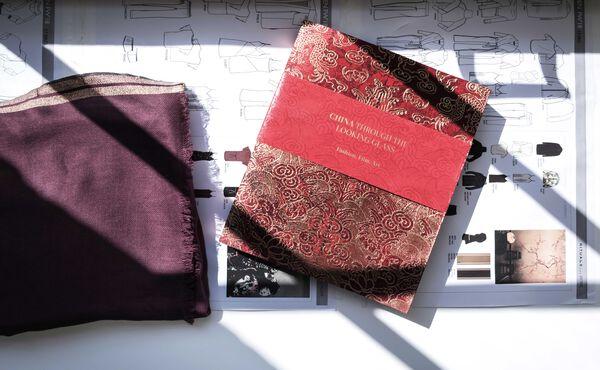 158edd03 Soulwear er kjent som utrolig myke og komfortable klær som føles som en hud  nummer to. Hvordan kan hver kolleksjon opprettholde denne standarden?