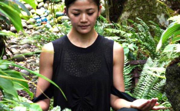Jiriki: The Japanese movement therapy you can DIY for increased flexibility, better health and more
