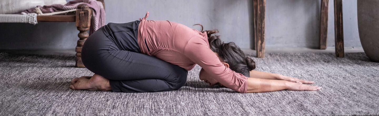 Adoptez le yoga Yin pour un sommeil réparateur 6090fdbfd10