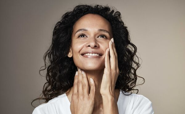 We answer your 13 most asked skincare questions