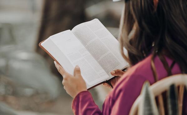 6 romantische boeken om op Valentijnsdag te lezen