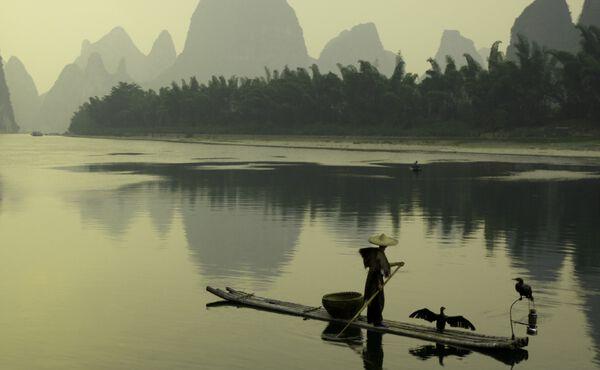 Invitez la paix intérieure grâce au Yi Yi Ren et au Lotus blanc