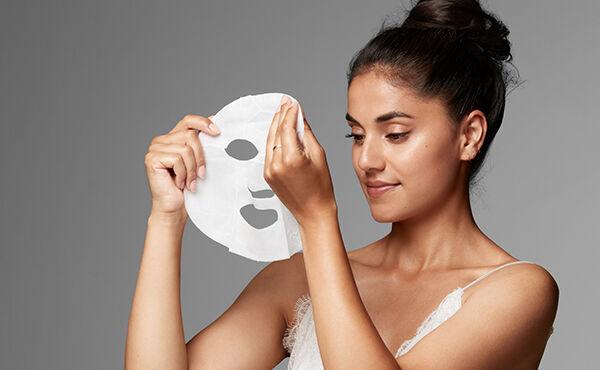 Die H/W-Hautpflegetrends, die du jetzt ausprobieren solltest