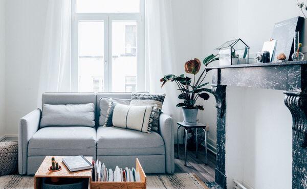 Descubre las rutinas de Hannelore Veelaert en casa