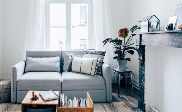 Ontdek Hannelore Veelaerts routines voor thuis