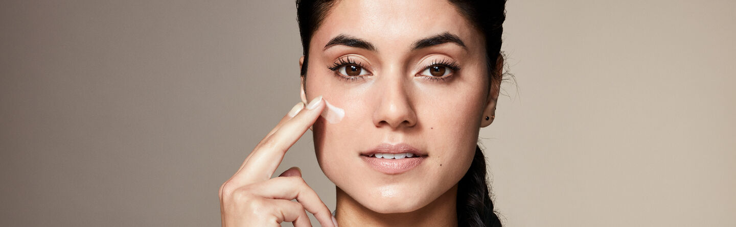 8 Tips For Healthy Looking Glowing Skin During Winter Rituals