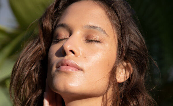 Love the sun, save your skin: expert tips for summer days