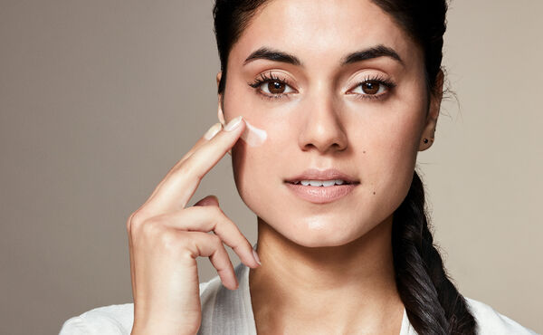 The basics of building a skincare routine