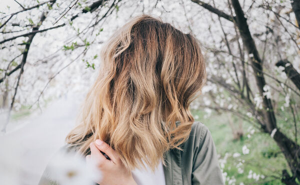 Expert tips for effortless hair (whatever your hair type)