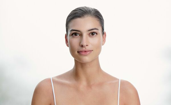 Siete pasos para una piel radiante: qué productos debes utilizar y cuándo