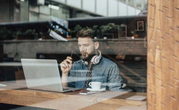 Por qué es tan importante tener un trabajo que tenga sentido para ti (y cómo asegurarse de que lo tienes)