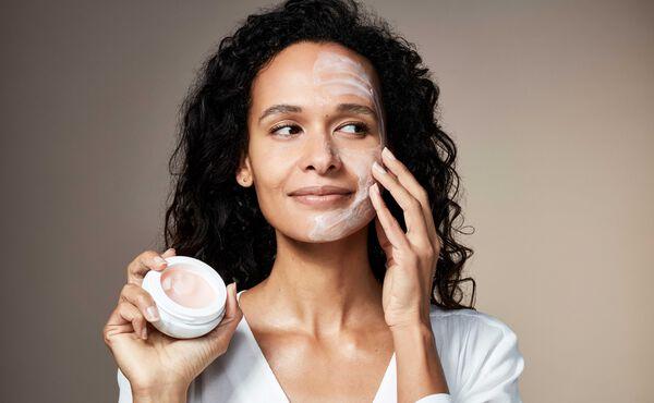 Votre routine de soin du visage : Conseils d'experte