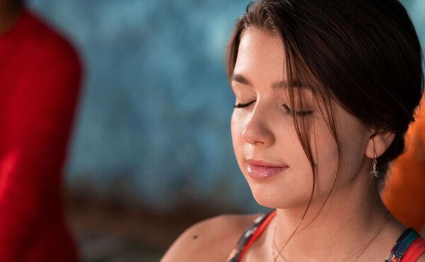 Fomenta la creatividad con una inspiradora meditación guiada
