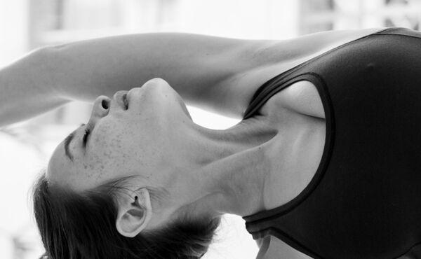 Qigong: el ejercicio de moda y por qué deberías probarlo