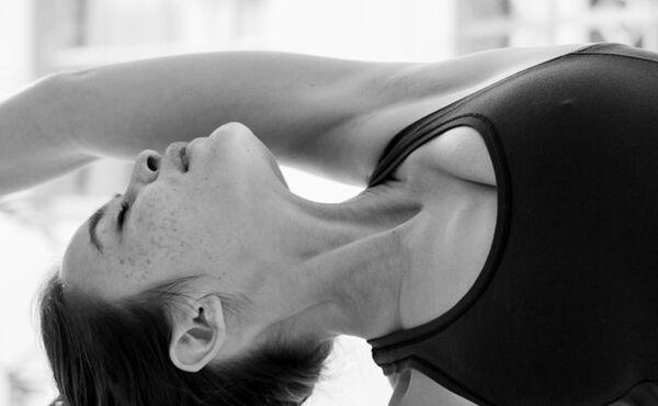 Qigong: eeuwenoude oefeningen die je moet proberen