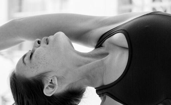 Qigong: En uråldrig träningsform som trendar igen
