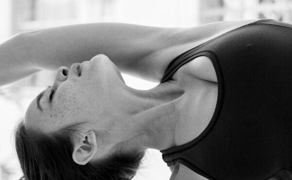 Le qi gong : un art martial à essayer sans tarder
