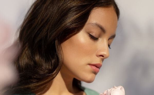 Wir beantworten die 15 häufigsten Fragen zur Hautpflege.