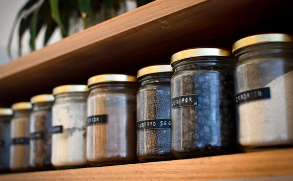 How to live a zero-waste lifestyle—is it really do-able?