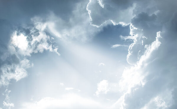 Esta meditación basada en la respiración centrará tu mente