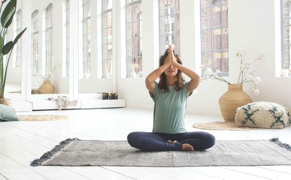 Your beginner's guide to meditation