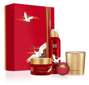 The Ritual of Tsuru Gift Set