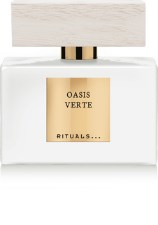Oasis Verte