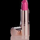 Lip Stick - Blue Pink