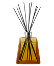 Cone Bottle - Cognac