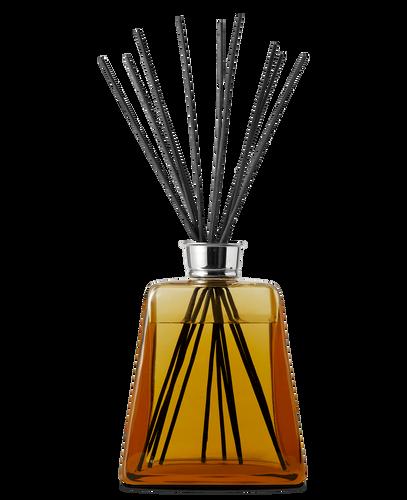 Cone Bottle - Cognac