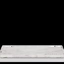 Luxury Tray Antique Blanc