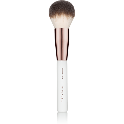 Miracle Powder Brush