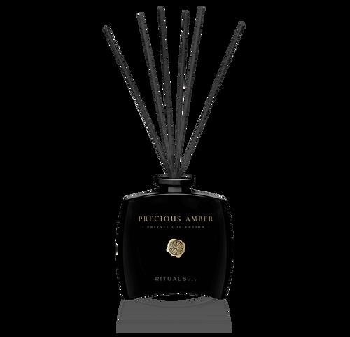 Precious Amber USA Mini Fragrance Sticks