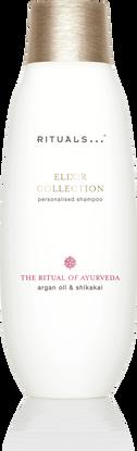 Elixir Collection The Ritual of Ayurveda Shampoo