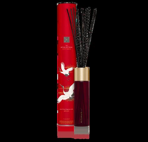 The Ritual of Tsuru Fragrance Sticks USA