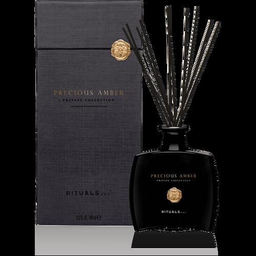 Precious Amber USA Fragrance Sticks