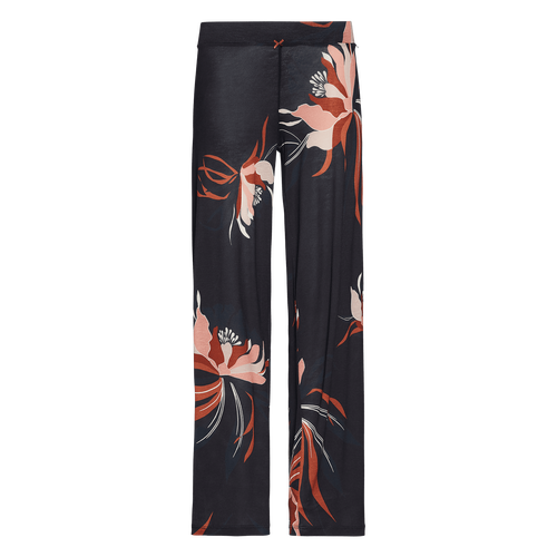 Japa - Orient flower - L