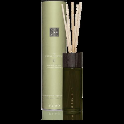 The Ritual of Spring Mini Fragrance Sticks